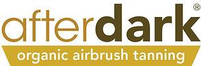 AD_ Logo R.jpg