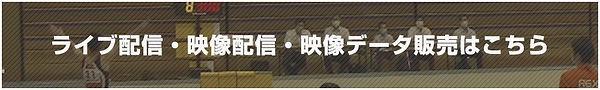 兵庫県ジュニア 映像配信バナー12555817760119.jpg