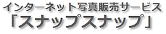 インターネット写真販売サービス.png