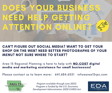 Copy of RPC Digital Marketing Assistance