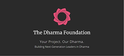 dharma foundation.png