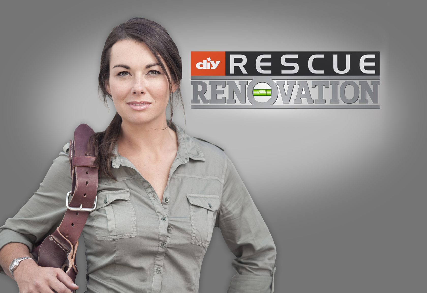 Kayleen McCabe: Contractor, TV Host and Marketer  Kayleen McCabe:...
