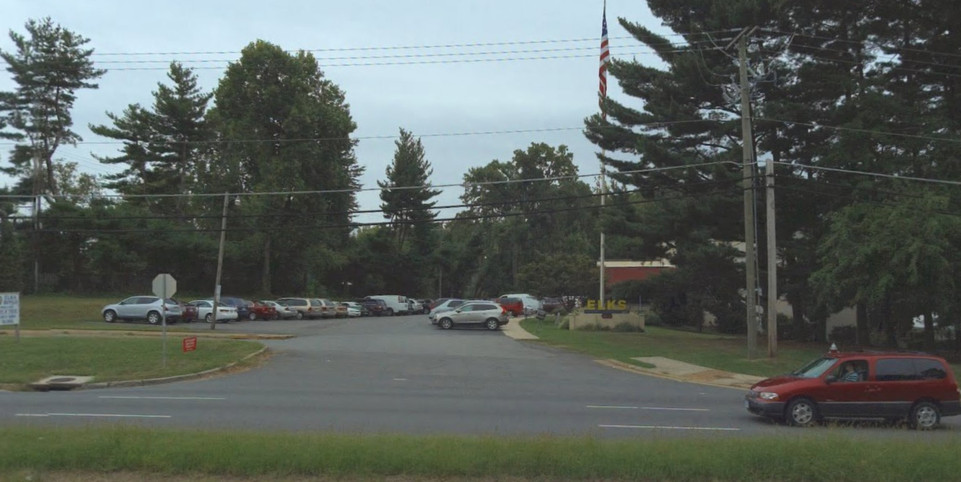 Entrance of Parking Lot.jpg