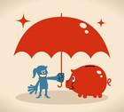 protect your savings.jpg