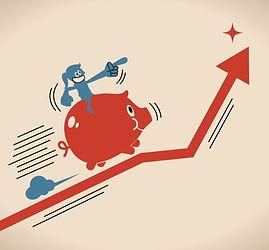 stocks up piggy bank savings.jpg