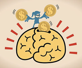 financial education saving bank summer camp.jpg