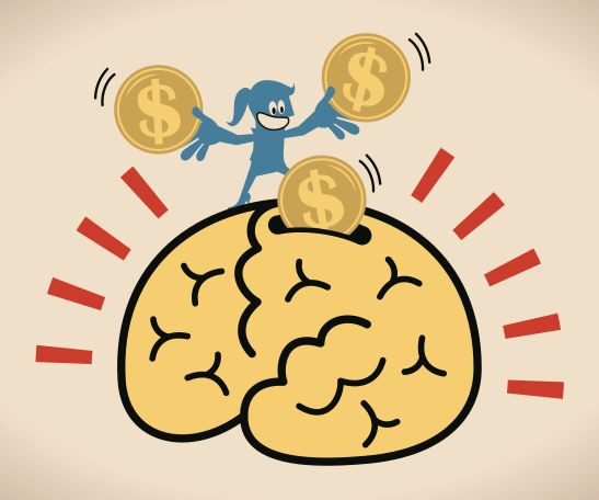 Knowledge saving bank.jpg
