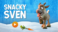 Snacky Sven Final.png