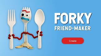 Forky Friend Maker.png