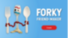Forky Friend Maker.png