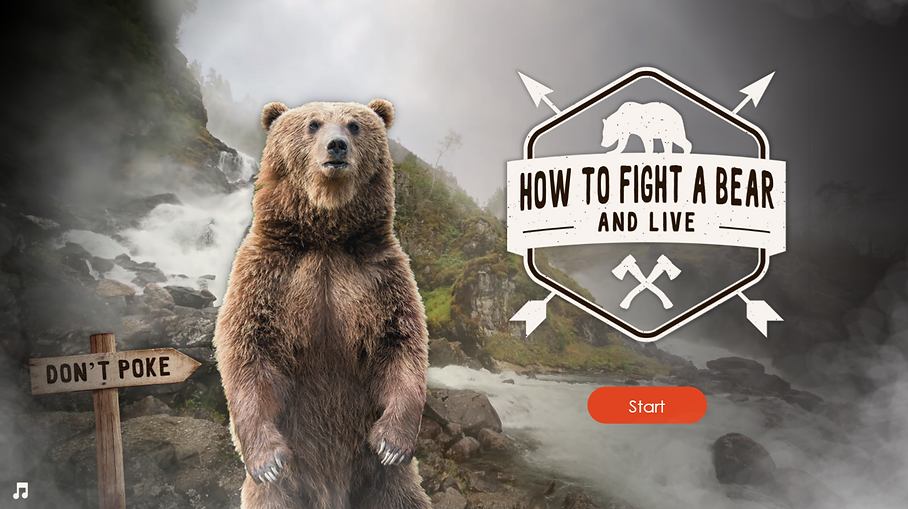 How To Fight A Bear 6.PNG