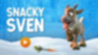Snack Sven game.JPG