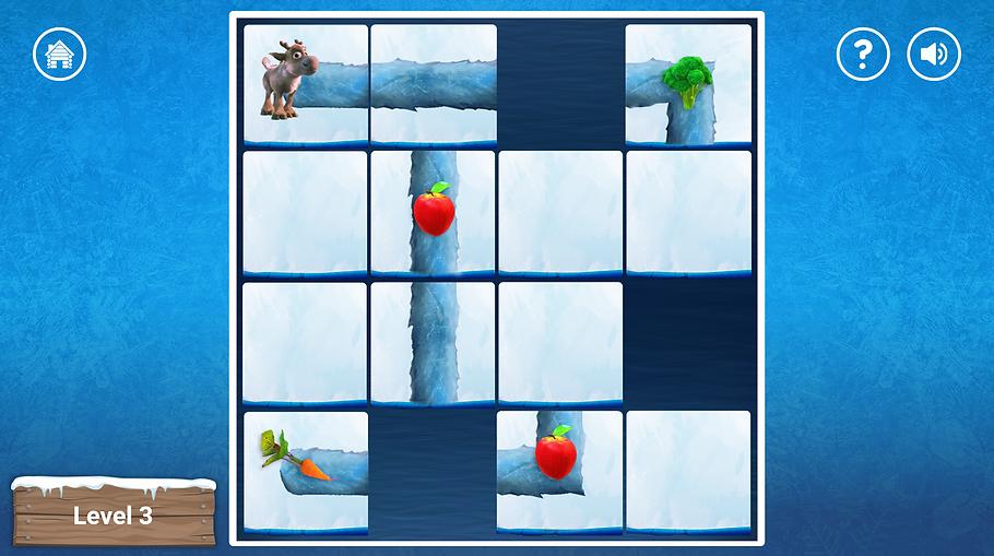 game blocks.png