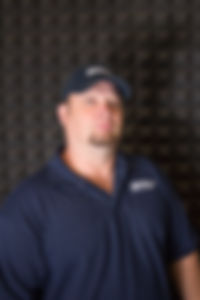 Shawn Minson Install Technician