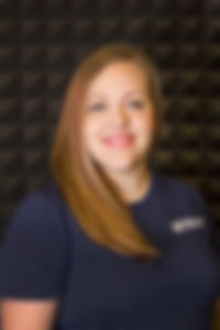 Jill Garvin Accounting and Financial advisor