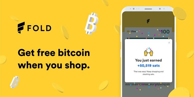 uždirbkite bitcoin fast 2021