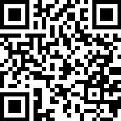 bitcoin.io QR.png