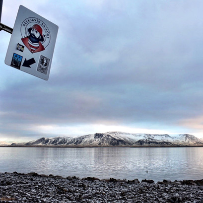 4 Nights in Iceland (Winter) - All You Need to Know