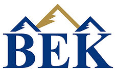 BEK Mountain Logo 2020.jpg