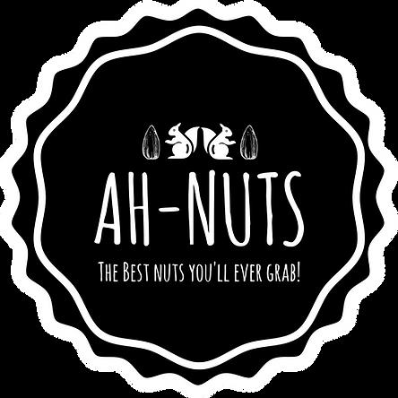Ah-nuts_logo.png