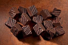 mexican-dark-chocolate-glamour-main.jpg