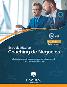 COACHING DE NEGOCIOS_page-0001.jpg
