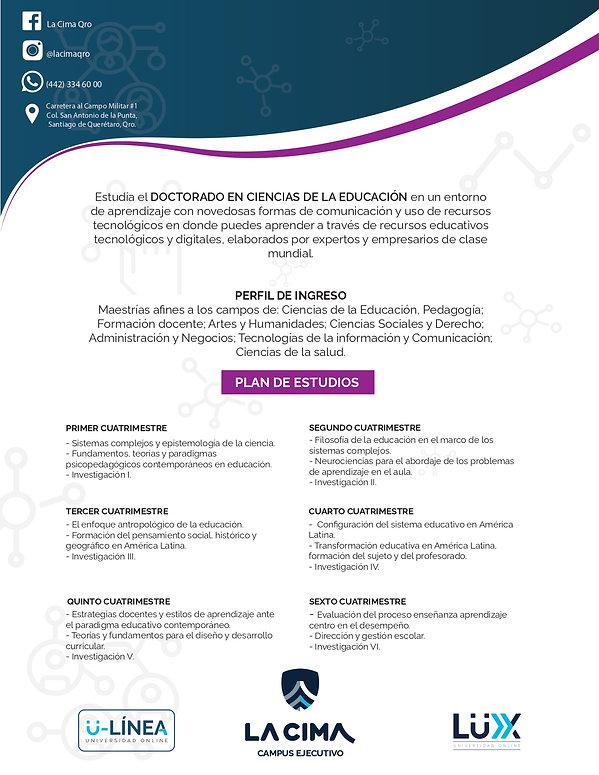 CIENCIAS DE LA EDUCACION_page-0002.jpg