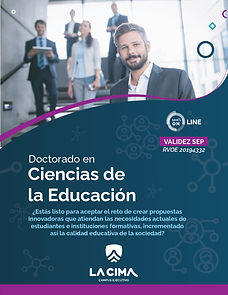 CIENCIAS DE LA EDUCACION_page-0001.jpg