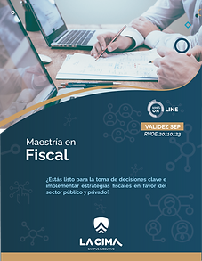 FISCAL%2010_edited.png