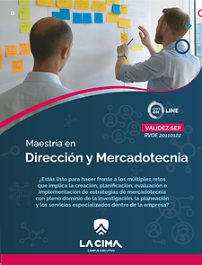 DIRECCION%20Y%20MERCADOTECNIA%207_edited