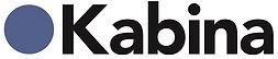Kabina Logo Border