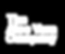 TheAloeVeraCompany_Tagline_Helvetica_whi