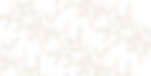 background organic2.png