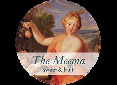 Cheese_Boards_v2_web meema.png