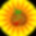 Small_Logo_OgopogoSaslaTomato_circular.p