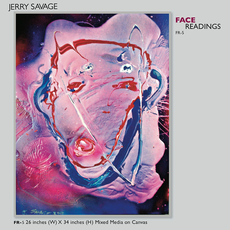 R-FACE Ten FR 5 JPEG.jpg