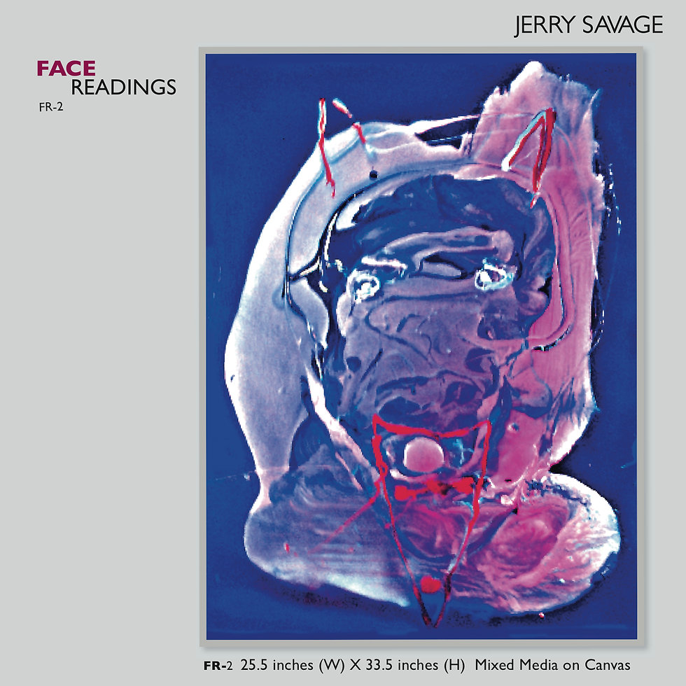 R-FACE Ten FR#2 jpeg.jpg