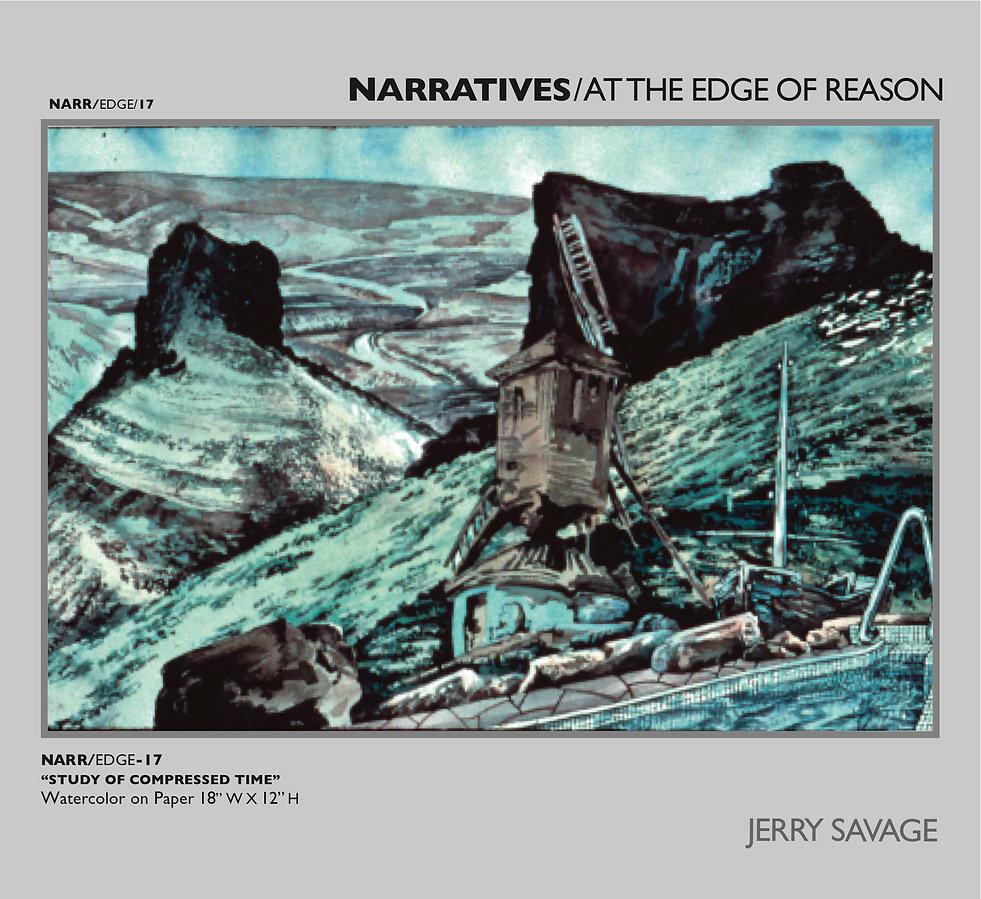 CC-EDGE Rev Narr_edge-17 jpeg.jpg