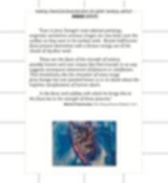 MM Conment&Review M Eros jpeg.jpg