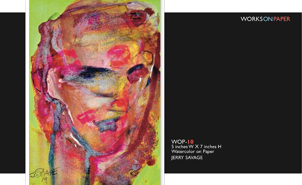JER-WORKS A-WT #10 jpeg.jpg