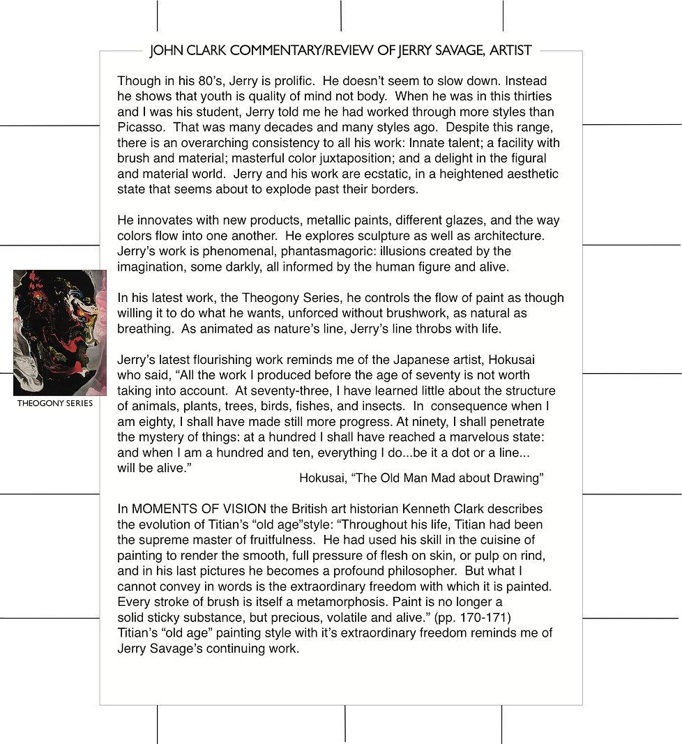 J Clark corr 10.21. comment P1 jpeg.jpg