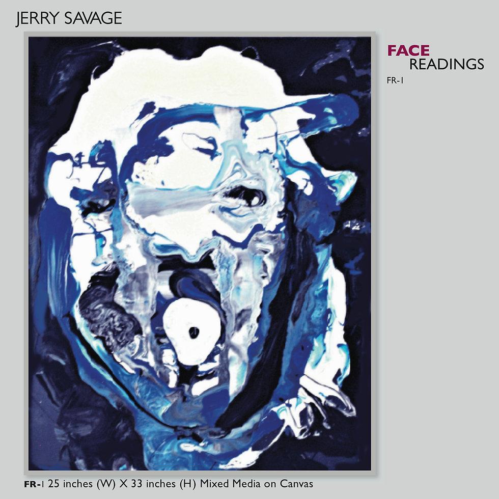 R-FACE Ten FR 1 Jpeg.jpg