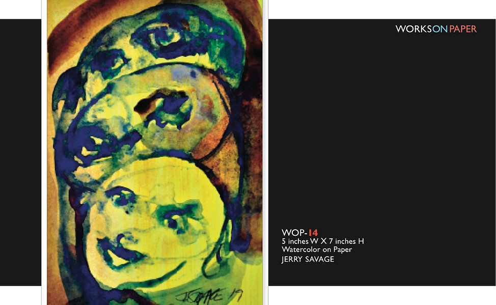JER-WORKS A-WT # 14 jpeg.jpg