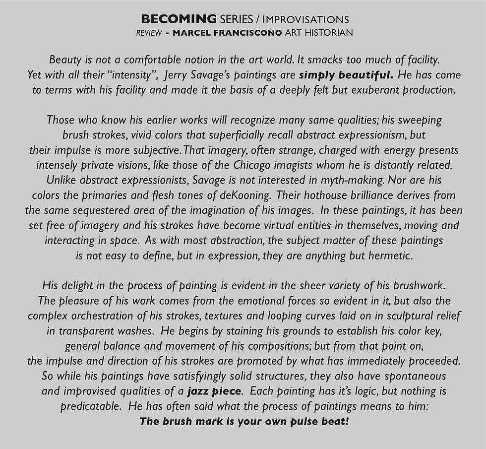 REV-Review BEC Series Marcel Jpeg.jpg
