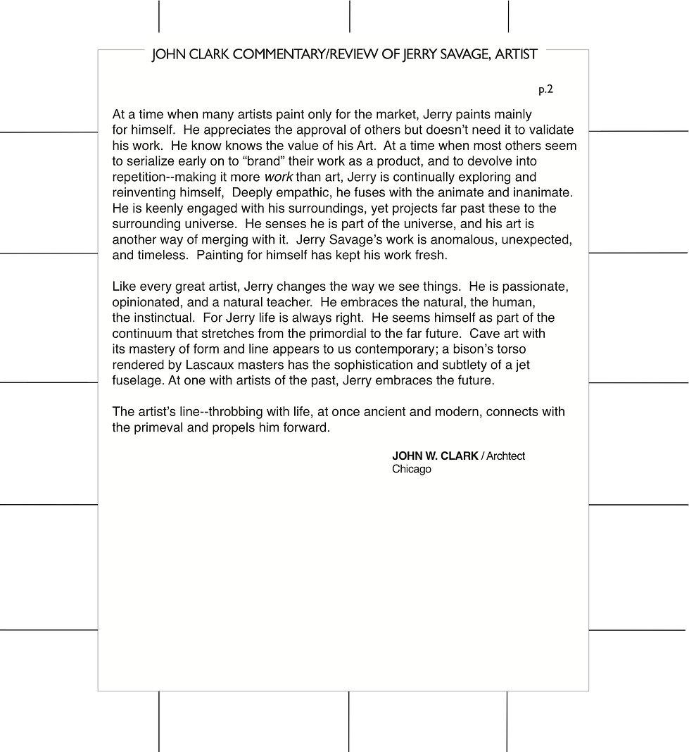 J Clark corr 10.21. comment p2 jpeg.jpg