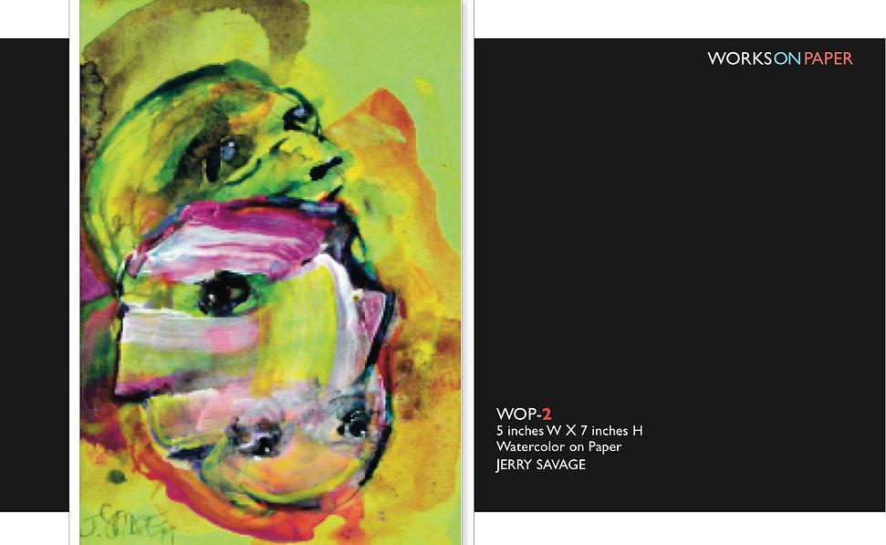 JER-WORKS A-WT #2 jpeg .jpg