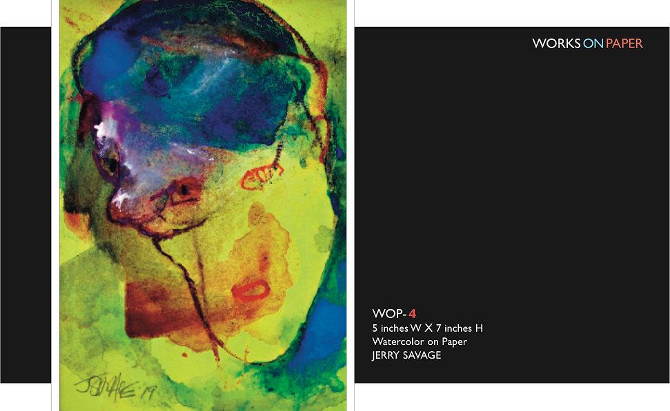 JER-WORKS A-WT #4 jpeg.jpg