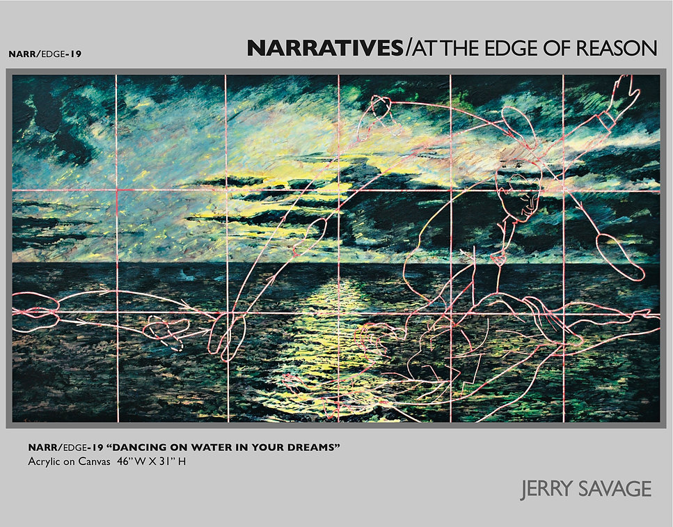 REV Narr_Edge-19 jpeg.jpg