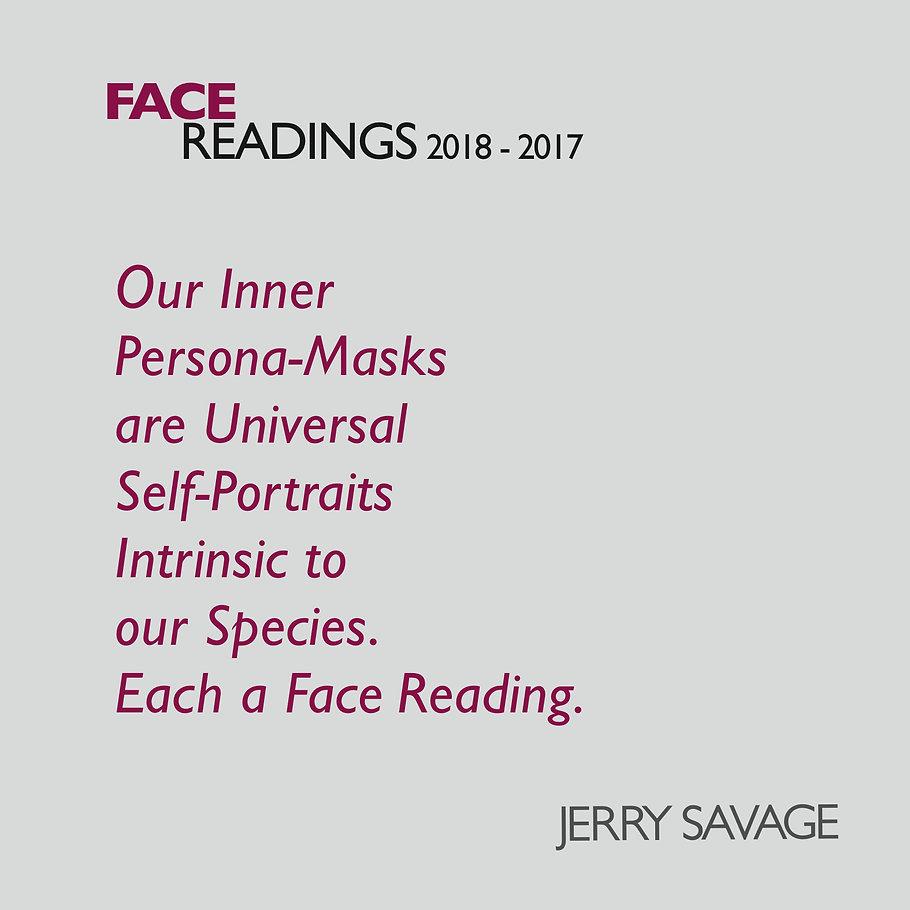 R-FACE Readings New TEXT jpeg.jpg