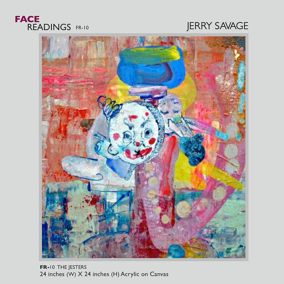 R-FACE Readings JESTERS REV JPEG.jpg